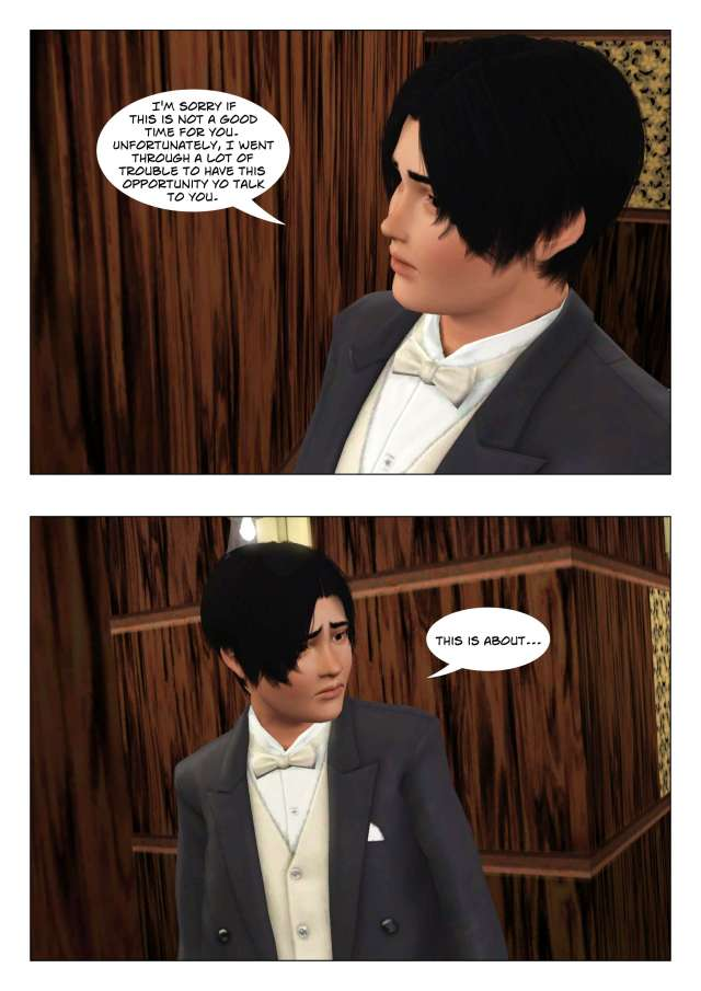 Page_27